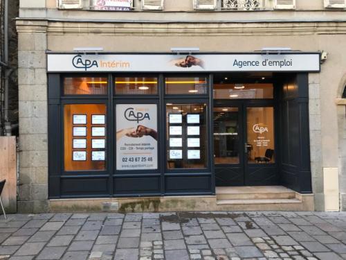 Agence Capa 2 (1)